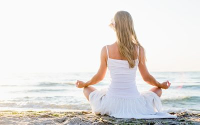 10 ways to find inner peace, love and joy in your heart