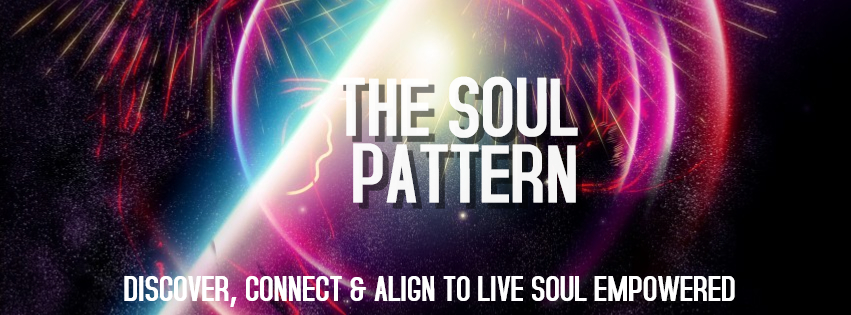 THE SOUL PATTERN SESSON WITH ANGELA BARROWS
